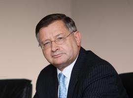 Ulrich Brugger