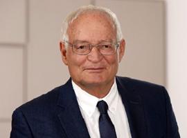 Joachim Eckert
