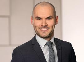 Christian Herzig