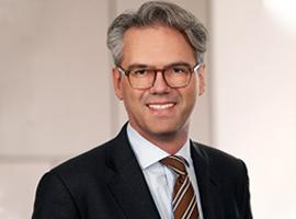 Dr. Michael Jilek