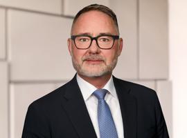 Dr. Thilo Schultze